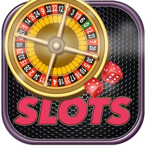 Random Heart Amsterdam Casino - FREE Slots Game