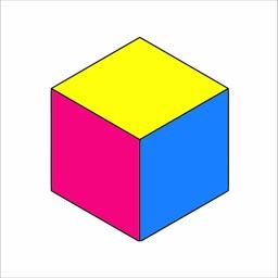 Color Cube+