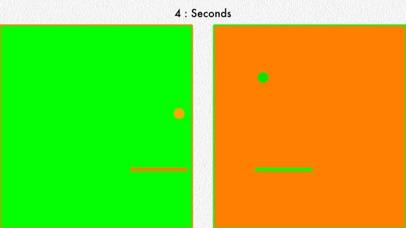 Double Trouble Dots screenshot two
