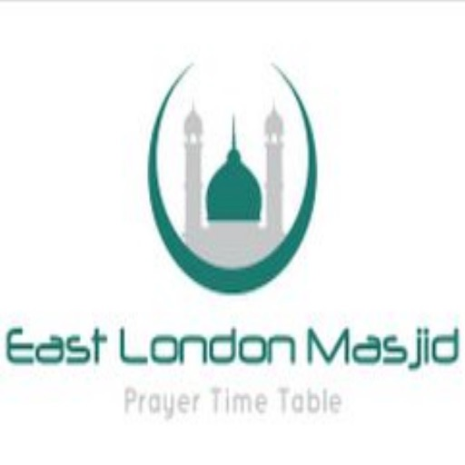 East London Masjid Prayer Time Table