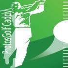 Golf GPS Rangefinder by ProtosGolf icon