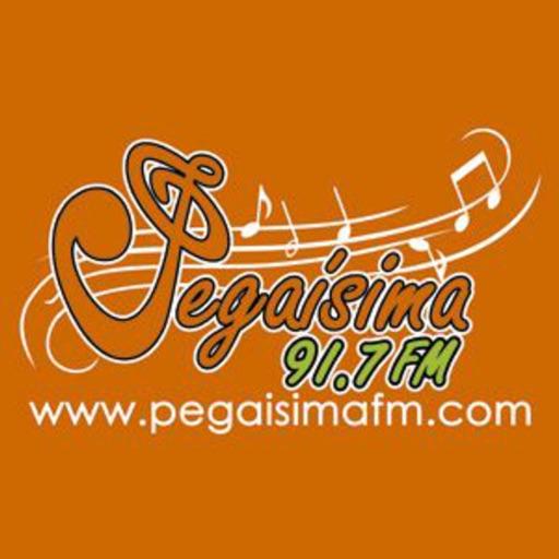 Pegaisima 91.7 FM