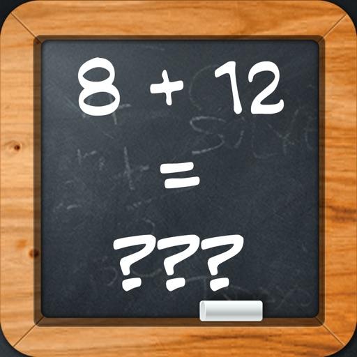 Активный! Игра Математике Для Детей, Чтобы Научиться Вычислять И Добавлять Номера
