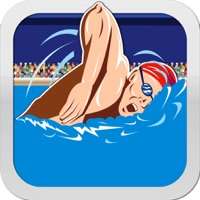 Codes for All Star Swimmer - Swim Summer Games Hack