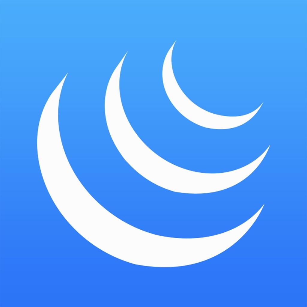 jQuery Aide - JavaScript and jQuery api tool