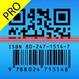 QR Scanner Pro - Scan, Decode & Create Qr Code
