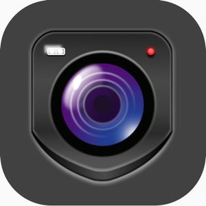 SuperCam_Pro app