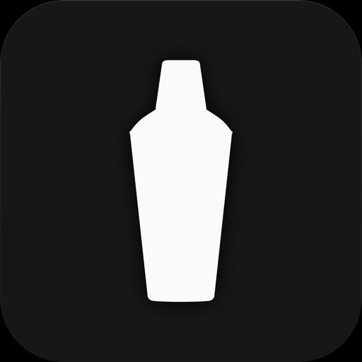 clinq for iPad