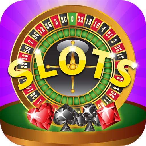 play free for fun casino slots Slot Machine