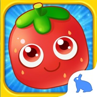 Codes for Fruit Family™ Hack