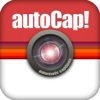 autoCap - Instant funny photo captions for Instagram & Facebook pics