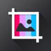 Recortar Video - Cambiar el tamaño y forma cuadrada tus vídeos