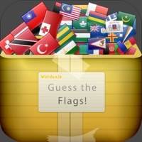 Codes for Wordzzle for Flags - What's this country's flag? Hack