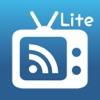 しゃべるニュースLite - 自分の番組を作ろう!オフラインでも音声読み上げ無料アプリ - iPhoneアプリ