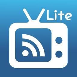 しゃべるニュースLite - 自分の番組を作ろう!オフラインでも音声読み上げ無料アプリ