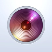 360 After Light FX Plus - The ultimate creative photography photo editor plus camera lens effects & filters