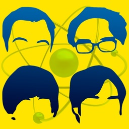 Quiz for The Big Bang Theory - Trivia for the TV show fans