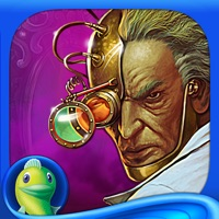 Codes for Whispered Secrets: The Story of Tideville - A Mystery Hidden Object Game Hack