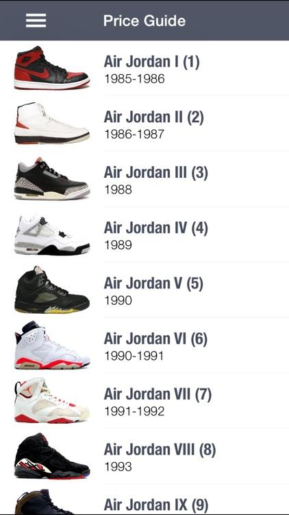 SPG Pro: Add to Cart Sneaker Bot screenshot-3