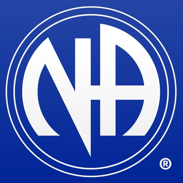 na meeting Online na meetings and narcotics anonymous chat room for addicts and people seeking freedom from addiction just for today, with na, you never have to.
