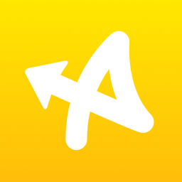 Ícone do app Annotate - Text, Emoji, Stickers and Shapes on Photos and Screenshots
