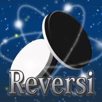 Codes for Reversi Community Hack