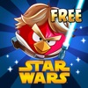 Angry Birds Star Wars Free iPhone