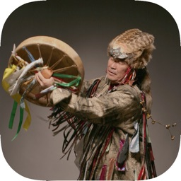 Understand The Shamanism - Spiritual And Magical Practice