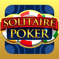 Codes for Solitaire Poker Hack