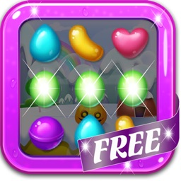 Candy Star - FREE