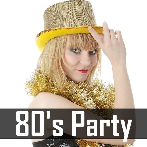 80s - 90s mega music hits player   Tune in to super pop , rock , love songs  & country hits from retro 80's radio stations by Gil Shtrauchler