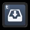 Tumblelog Picture Downloader - Gummy Bear Studios