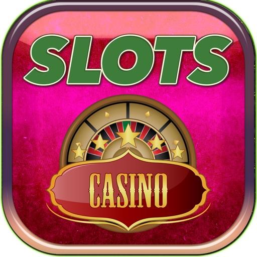777 Hot Texas Casino Machine - FREE SLOTS GAME