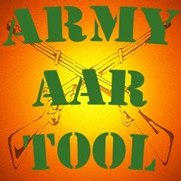 Army AAR