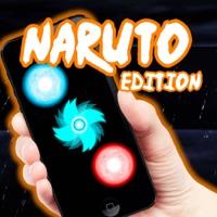 Codes for Jutsu Simulator  - Naruto Jutsus Edition - Make Rasengan, Chidori, Rasenshuriken, Mangekyou Sharingan and Katon Hack
