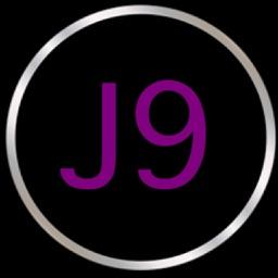 J9 Reader