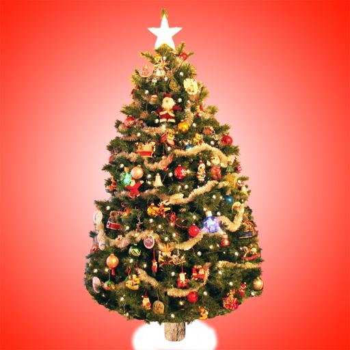 Christmas Countdown w/Music
