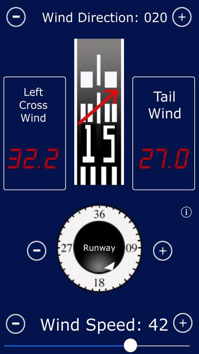 Wind-Aidのおすすめ画像1