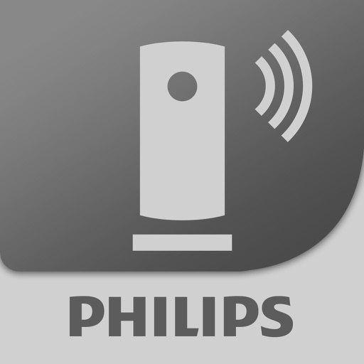 Philips In.Sight M100/B120