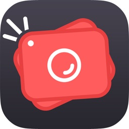 Snappit! - Easy Photo Albums