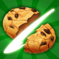 Codes for Arcade Cookie Cutter Kitchen Crazy Food Ninja Free Hack