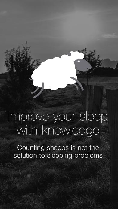 Sleep Smartのおすすめ画像2