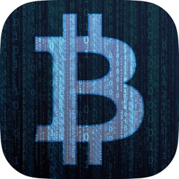 Make it Rain Bitcoins - Become the First Bitcoin Billionaire!