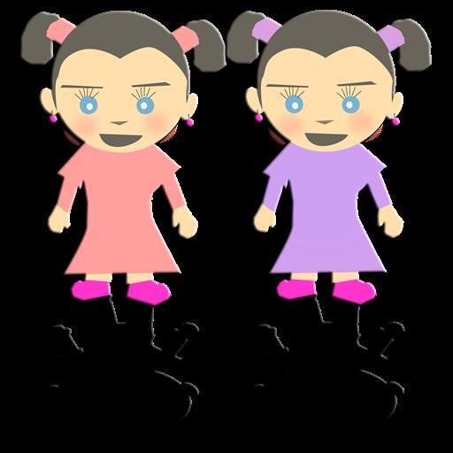 Twins Maker