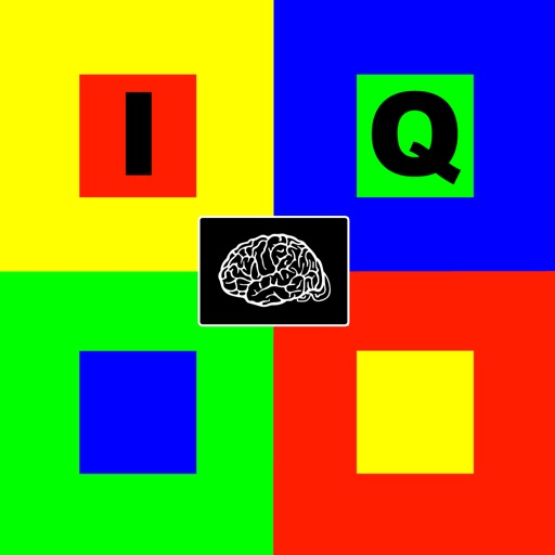 Brain Training IQ Games