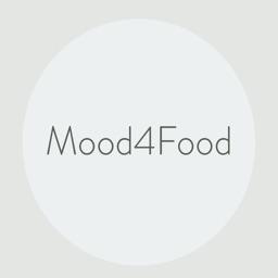 Mood4Food