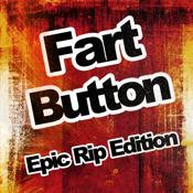 Fart Button app review