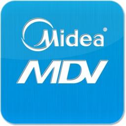 Midea CAC News