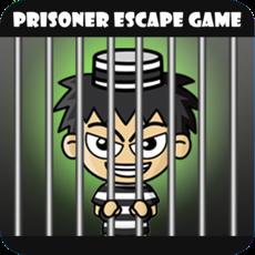 Activities of Prisoner Escape