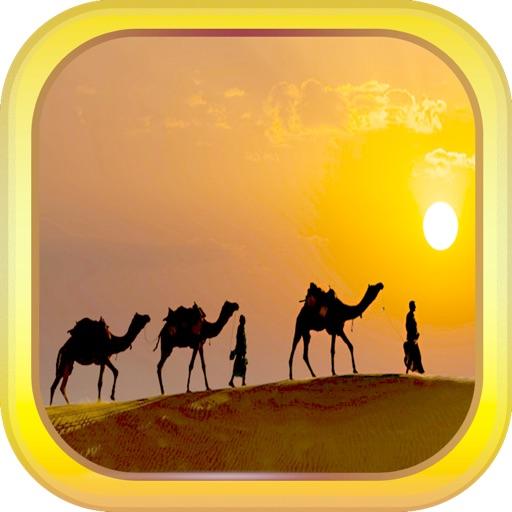 Rajasthani Langas HD Free